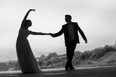 Первый танец молодожёнов - Советы профессионалов